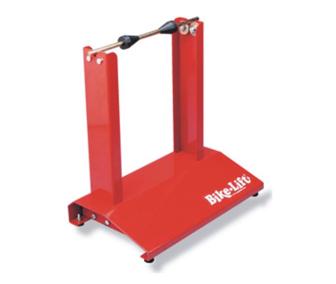 static-wheel-balancer