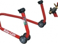 rear-paddock-bobbin-stand